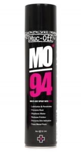 MUC-OFF Schmiermittel MO-94 400ml