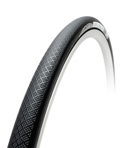 26 x 1 1/8 Tufo Artistic Cycling Hallenrad Reifen (Schlauchreifen)