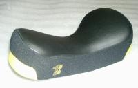 Einradsattel Quax