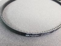 Synchroflex- Zahnriemen