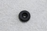 SKS Gumminippel für Rennkompressor