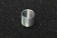 Aluminium Tretkurbel Helicol Einsatz (Pedalgewinde-Reparatur)