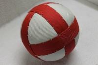 Radpolo-Ball (Loskot)