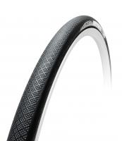 24 Tufo Hallenrad Reifen (Schlauchreifen)